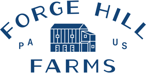 Forge Hill Farms